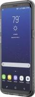 Samsung Incipio Design Classic mobile phone case 14.7 cm Cover Multicolor Series Case for Galaxy S8 Photo