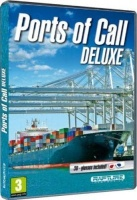 Ports of Call Deluxe Photo