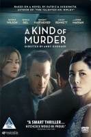 A Kind Of Murder Photo