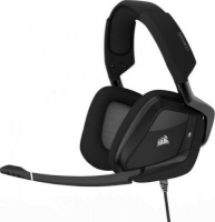 Corsair CA-9011154 Void Pro RGB USB Gaming Headset Photo