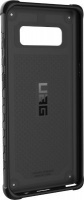 UAG Monarch Rugged Shell Case for Samsung Galaxy Note 8 Photo