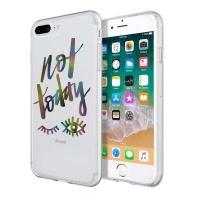 Incipio Design Classic Shell Case for Apple iPhone 8 Plus and iPhone 7 Plus Photo