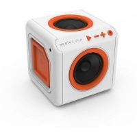 Audiocube AC001P Portable Speaker Photo
