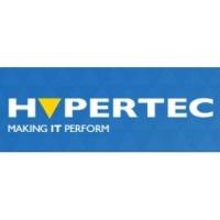 Hypertec HP-PSU/5330M power adapter/inverter Indoor Black Photo