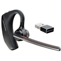 Plantronics Voyager 5200 Mobile Bluetooth Headset Photo