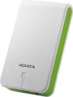 Adata P16750 Power Bank with LED Flashlight Photo