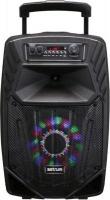 Astrum TM085 Smart Trolley Multimedia Speaker Photo