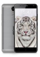 "Ulefone Tiger Lite 5.5"" -Core 3G Cellphone Cellphone Photo"
