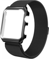 Jivo Milanses Strap for Apple Watch Series 1 Series 2 and Series 3 Photo