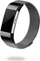 Jivo Milanses Strap for FitBit Charge 2 Photo