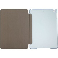 Apple Tuff-Luv Smart Folio Case for iPad 9.7 and iPad Air 2 Photo