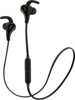 JVC Wireless Bluetooth Sport In-Ear Headphones Photo
