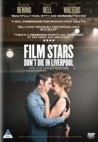 Film Stars Don't Die In Liverpool Photo