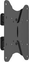 """Equip Slim Wall Mount Bracket with Tilt for 23-42"""" TVs - Up to 25kg Photo"""