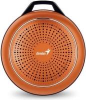 Genius SP-906BT R2 Plus Portable Bluetooth Speaker Photo