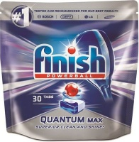 Finish Quantum Photo