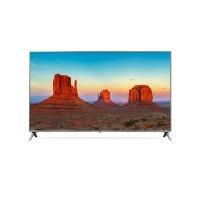 """LG 70UK7000PVA 70"""" LED UHD Smart TV Photo"""