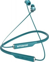 Polaroid PAW585TL Pro Athletic In-Ear Headphone Photo