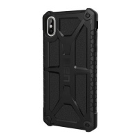 UAG Monarch Rugged Shell Case for Apple iPhone XS Max Photo