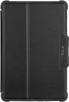 "Samsung Targus THZ753GL tablet case 26.7 cm Folio Black VersaVu for Galaxy Tab S4 10.5"" Photo"