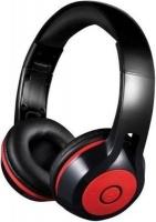 Amplify Pro Play Wireless Over-Ear Headphones Photo