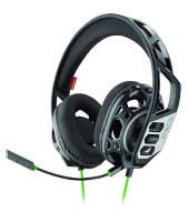 Plantronics RIG 300 Gaming Headset for Xbox Photo