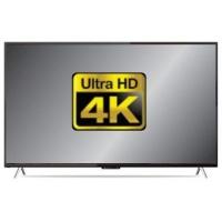 "Telefunken TLEDD-55UHD 55"" LED UHD TV Photo"
