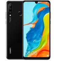 "Huawei P30 Lite 6"" Octa-Core Dual-SIM Smartphone Photo"