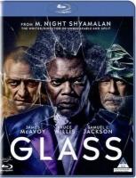 Glass Photo
