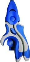 ACDC 3-in-1 Cutter Stripper & Scissors Photo