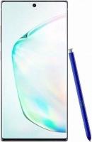 "Samsung Galaxy Note 10 6.8"" Octa-core Smartphone Photo"