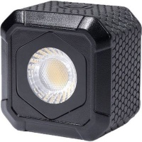 Lume Cube Air Portable Light Producing Cube Photo