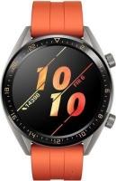 Huawei Watch GT Active Smart Watch Photo