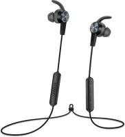 Huawei AM61 Honor xSport Bluetooth Headset Photo