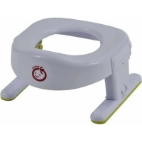 Chelino Travel Potty and Toilet Reducer Seat Photo