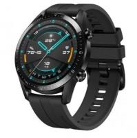 Huawei Watch GT 2 Sport Smart Watch Photo
