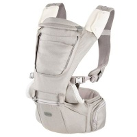 Chicco BABYCH00509 Hip Seat Carry Sling Photo