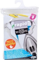 Rapid Ironing Board Cover Photo