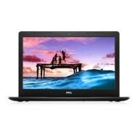 "Dell Inspiron 3581 I3581FI341W10SL 15.6"" Core i3 Notebook - Intel Core i3-7020U 1TB HDD 4GB RAM Windows 10 Home Photo"