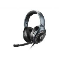 MSI Immerse GH50 USB Head-band Headset Photo