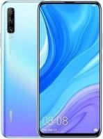 "Huawei Y9S 6.59"" Smartphone Photo"