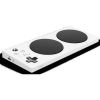 Microsoft Xbox One Adaptive Controller Photo