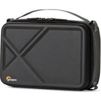LowePro Quadguard TX Drone Carry Case Photo