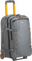 LowePro Highline RL X400AW Travelers Carry-On Roller Photo