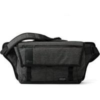 LowePro Streetline SL 140 Carry Bag Photo