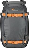 LowePro Whistler BP 350 AW 2 Backpack Photo