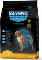 Olympic Professional Dry Dog Food - Senior & Lite Photo