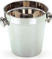 Ibili Clasica Ice Bucket Photo