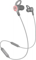 Maxell EB-BT HALO Wireless In-Ear Headphones with Microphone Photo