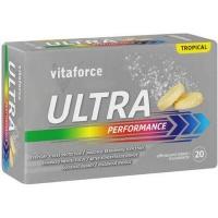 Vitaforce Ultra Performance Photo